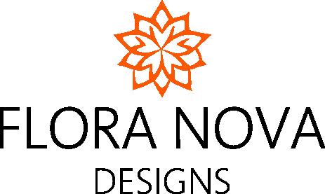 Flora Nova Designs